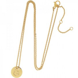 necklace-coin-g-gold-3953